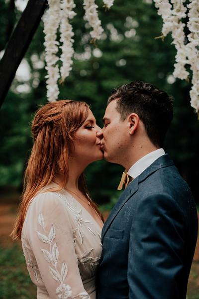annie and brian wedding -546.JPG