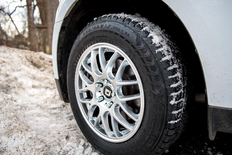 Discount Tire 89.jpg