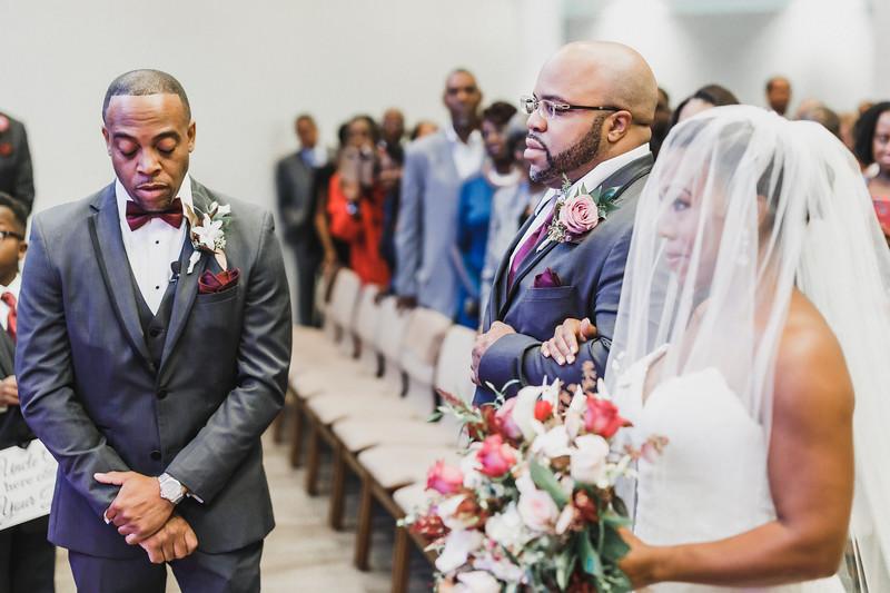 Briana-Gene-Wedding-Franchescos-Rockford-Illinois-November-2-2019-129.jpg