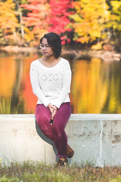 Jasmine Cuenca 16