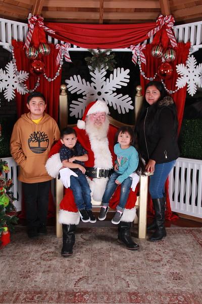 Santa Days_C2 (137).JPG