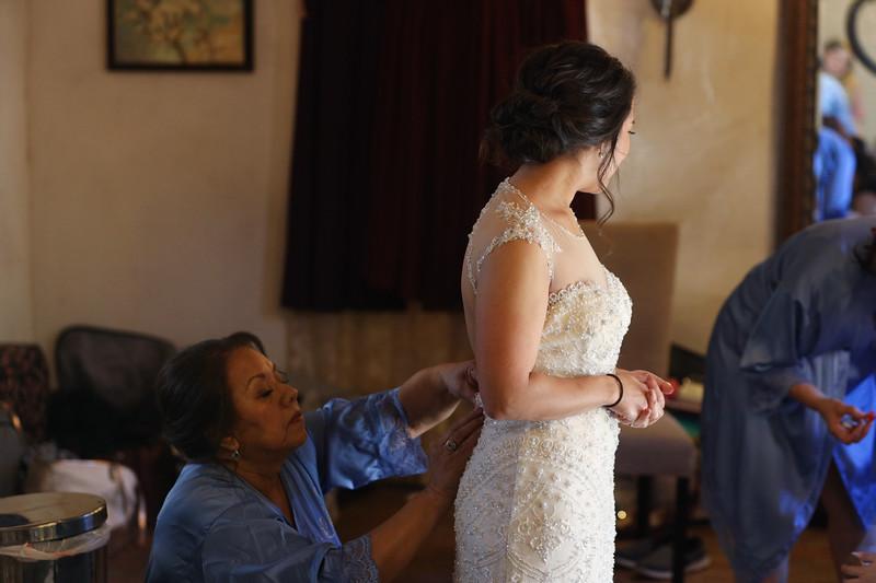010420_CnL_Wedding-433.jpg