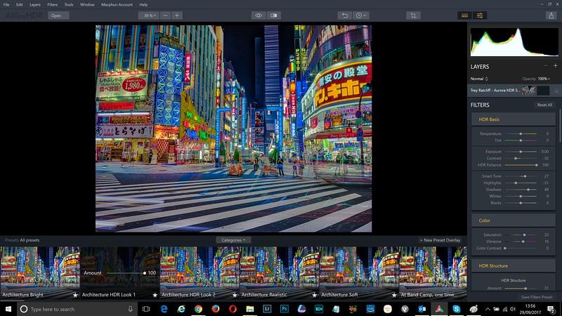AuroraScreen5.jpg