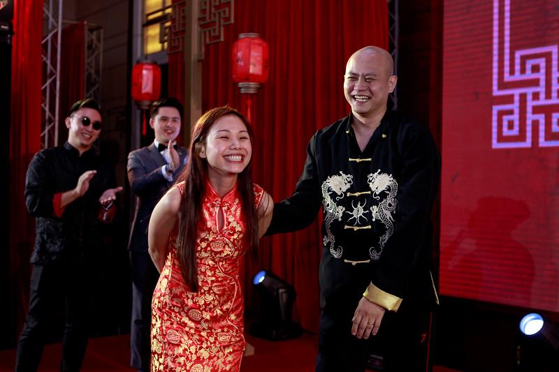 AIA-Achievers-Centennial-Shanghai-Bash-2019-Day-2--685-.jpg