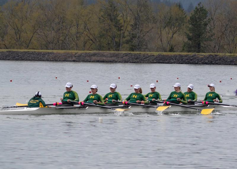 Rowing-282.jpg