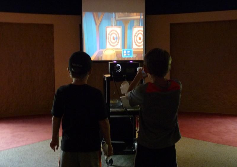 kids love Carnival Games on Wii.jpg