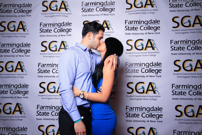 Farmingdale SGA-367.jpg