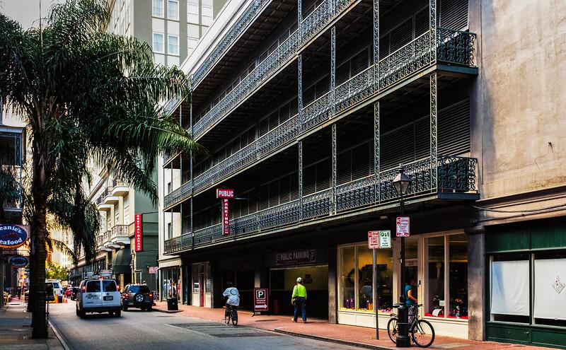 New Orleans Fascade--4.jpg