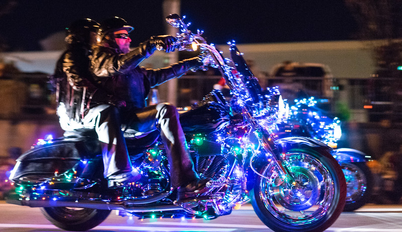 Light_Parade_2015-08423.jpg