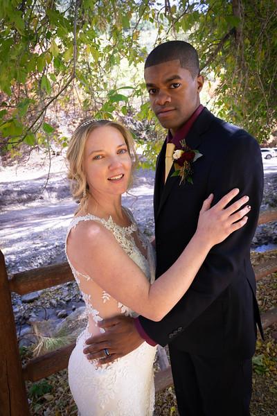 Miller Wedding Round 2-40.jpg