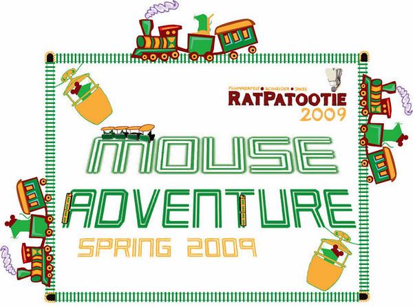Ratpatootie front_001.jpg