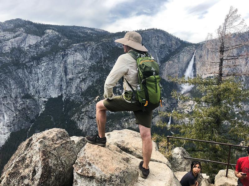 180504.mca.PRO.Yosemite.24.JPG