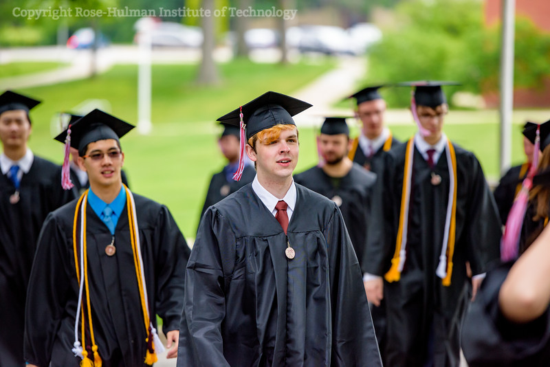 RHIT_Commencement_2017_PROCESSION-17916.jpg