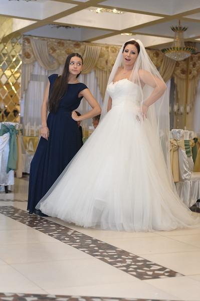 Andreea-foto-18-October-2014-Nunta--LD2_8110Liviu-Dumitru.jpg