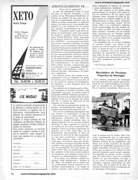 aprovechamiento_de_la_energia_solar_febrero_1966-03p.jpg