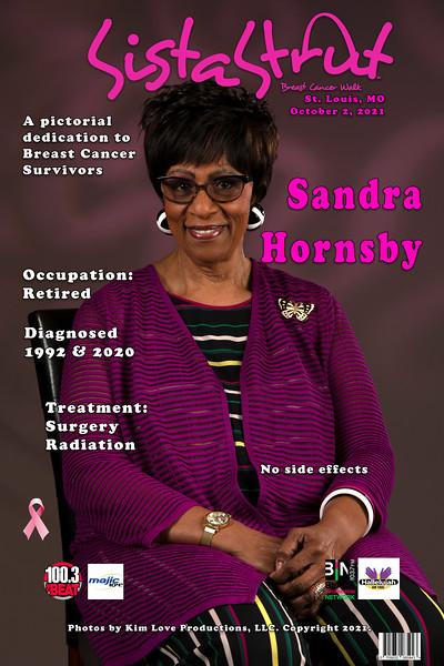 Sandra Hornsby.jpg