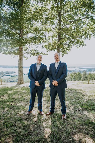 Goodwin Wedding-271.jpg
