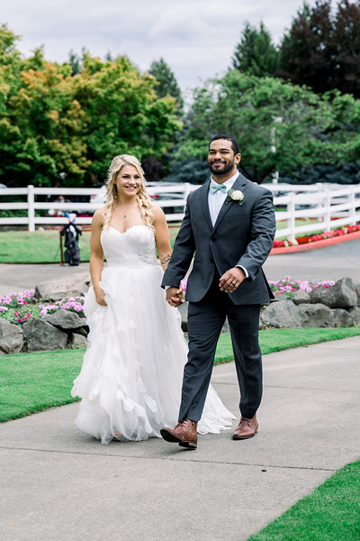 Dunston Wedding 7-6-19-209.jpg