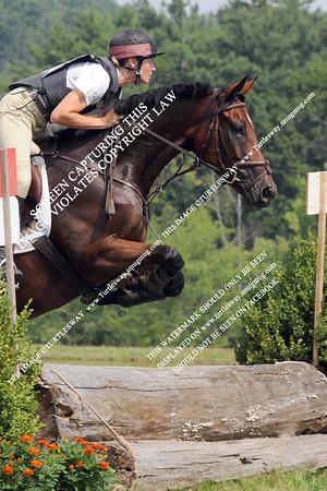 12 Disa & ? 07-18-2012
