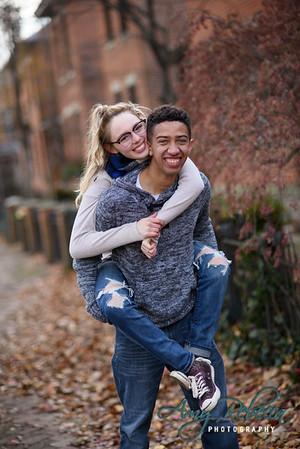 12-14-Duncan + Brooke