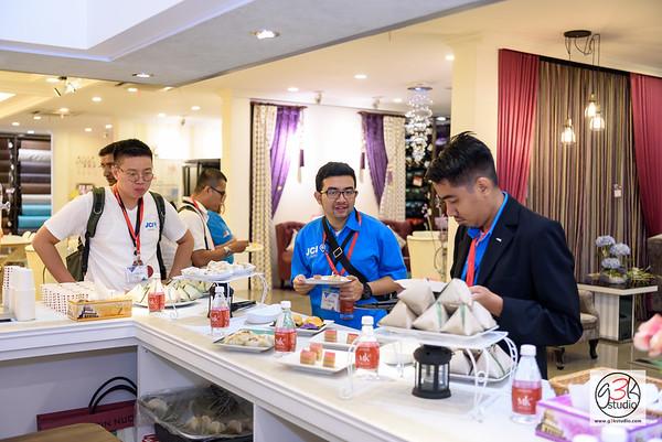 20170812 JCIM Sea Games Business Summit fs