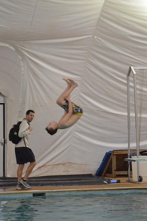 V Diving (120).JPG