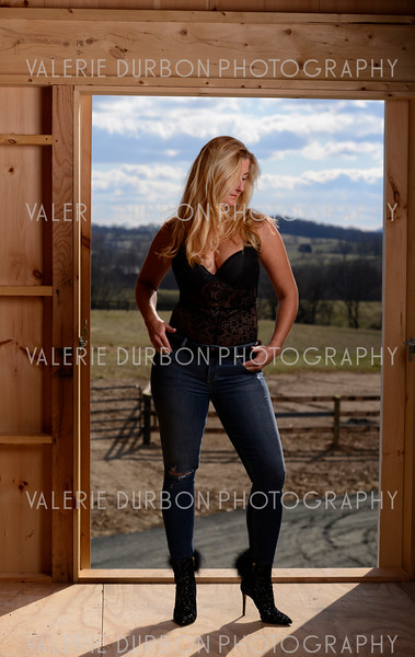 Valerie Durbon Photography Nicole apr 2 seven.jpg