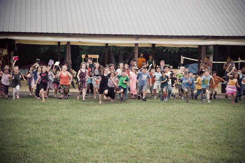2015-Week 3-Camp Hosanna-52.jpg