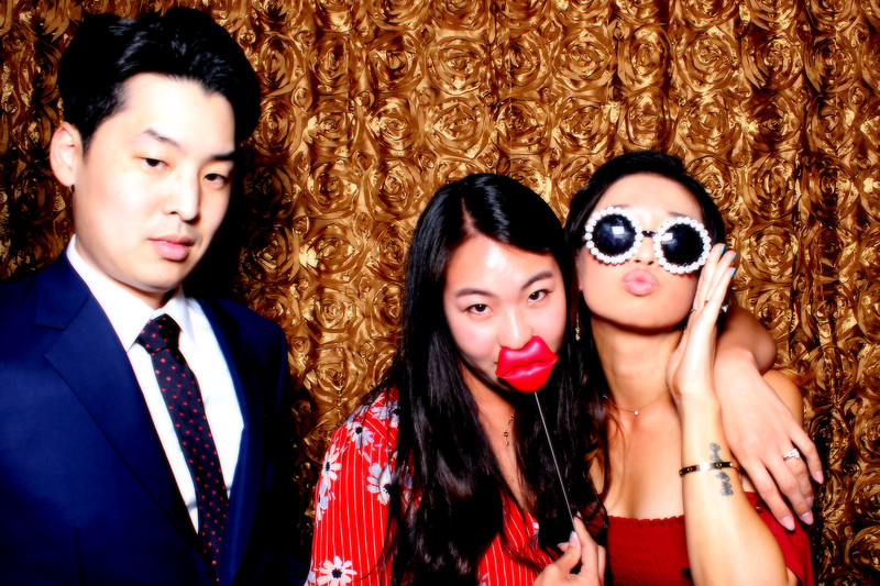 Wedding, Country Garden Caterers, A Sweet Memory Photo Booth (95 of 180).jpg