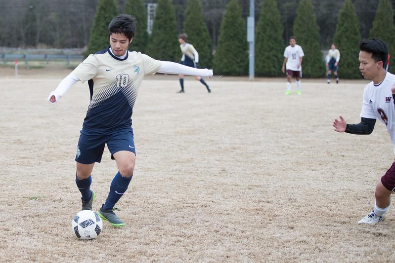 SHS Soccer vs Woodruff -  0317 - 053.jpg