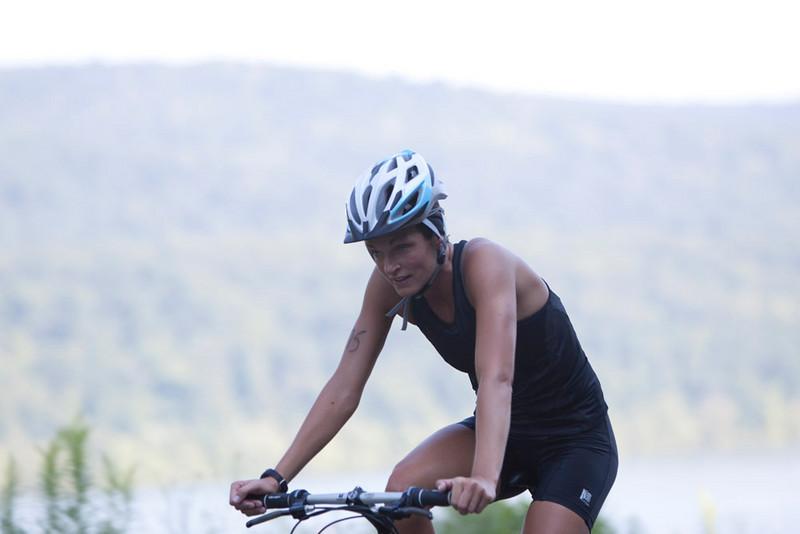 Willow Creek Triathlon_080209_SM_250.jpg