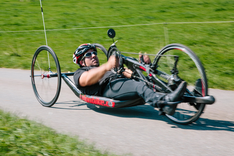 ParalympicCyclingTeam-33.jpg