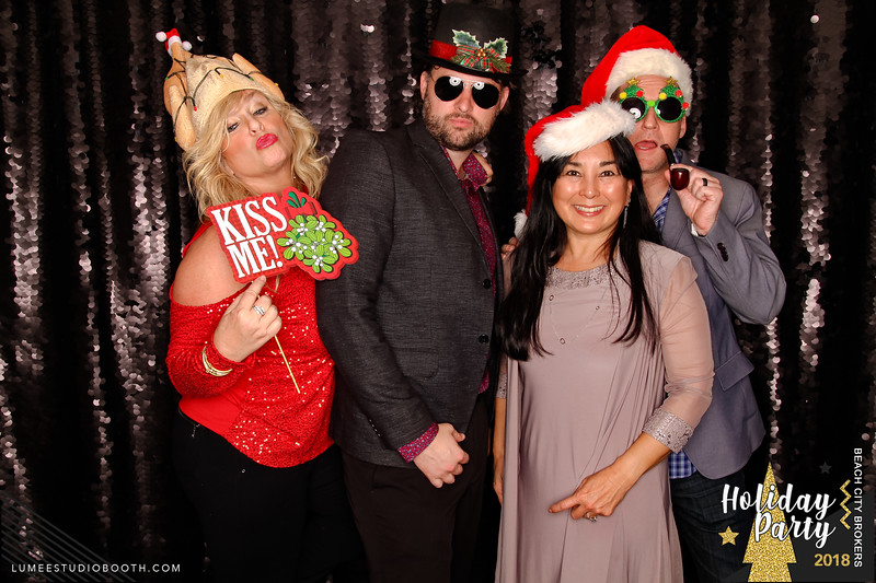 Beach City Brokers - Holiday Party 2018-129.jpg