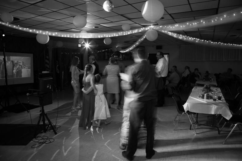 Carla and Rick Wedding-444.jpg