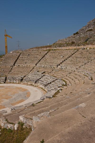 Greece-4-1-08-32249.jpg