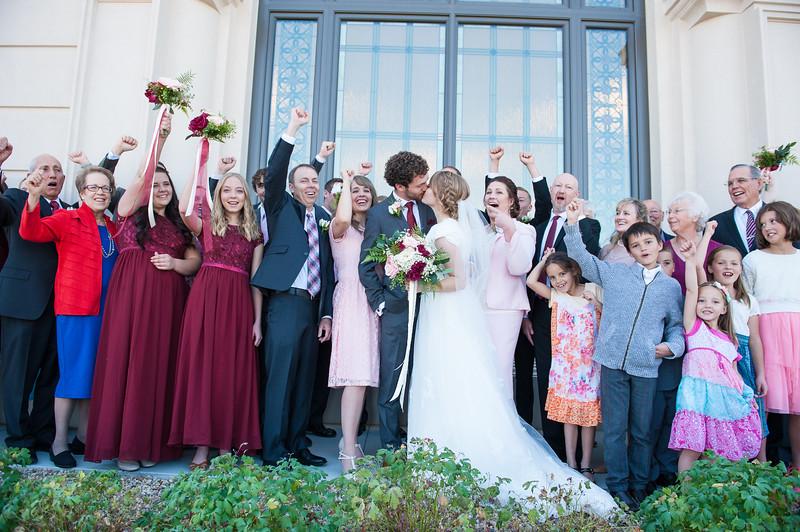 Corinne Howlett Wedding Photo-135.jpg