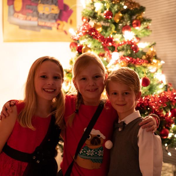 groep 6 kerstdiner-9.jpg
