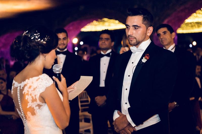 F&D boda ( Hacienda Los Albos, Querétaro )-1298.jpg