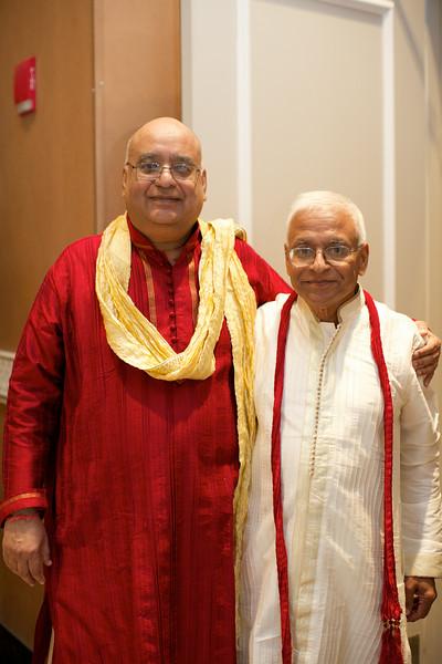 Le Cape Weddings - Indian Wedding - Day One Mehndi - Megan and Karthik  DII  67.jpg