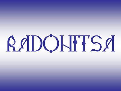 Radonitsa
