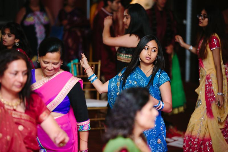 Le Cape Weddings_Preya + Aditya-425.JPG