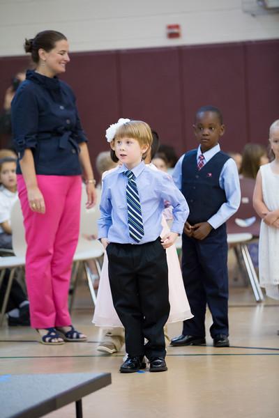 kindergarten graduation-2.JPG