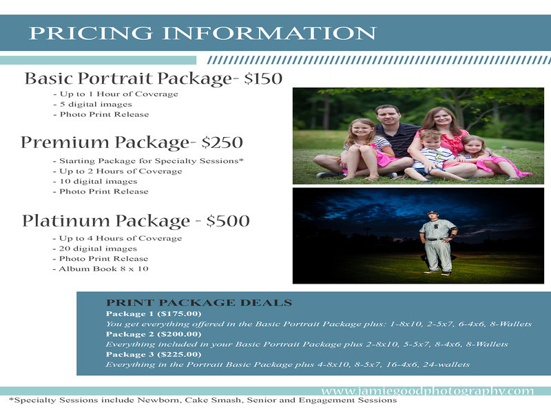 pricing page for website.jpg