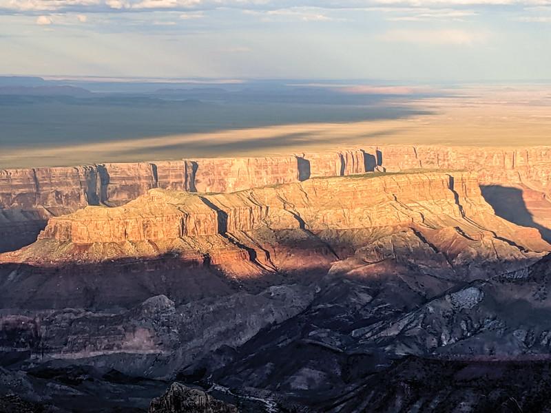 2019 Grand Canyon-381.jpg