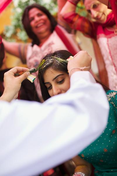 Le Cape Weddings - Indian Wedding - Day One Mehndi - Megan and Karthik  DIII  128.jpg