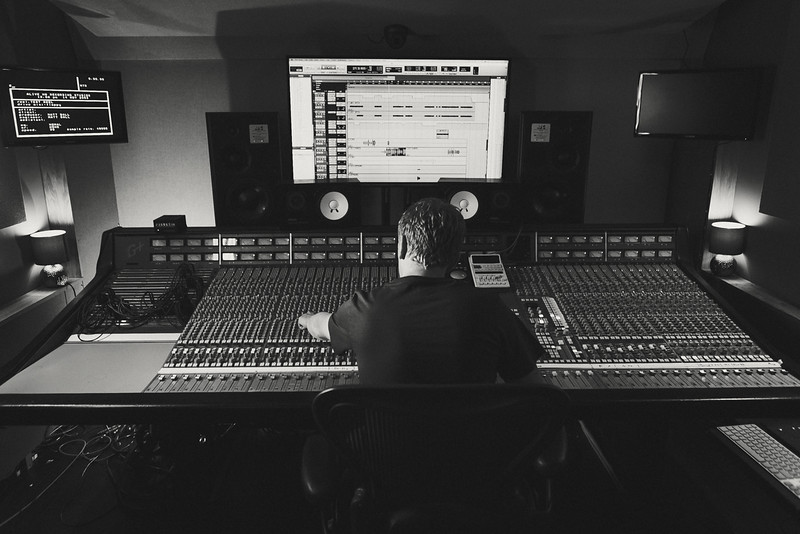 Matt Ball Studio-32-2.jpg