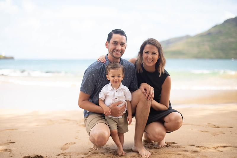 cohen family photos-34.jpg
