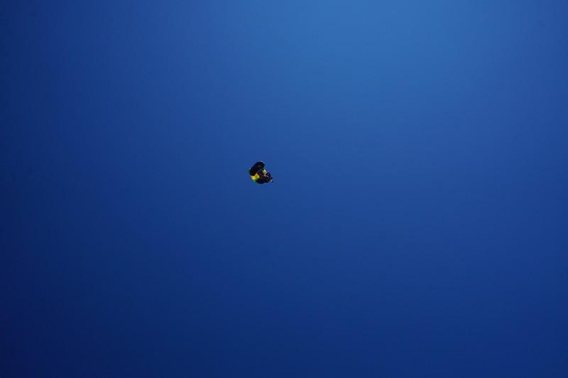 Brian Ferguson at Skydive Utah - 170.JPG
