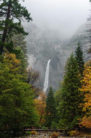 20101110 Yosemite