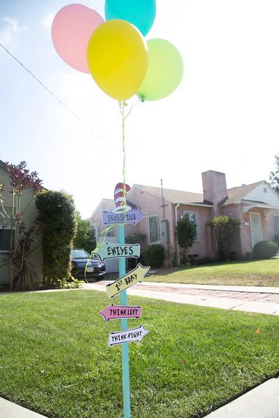 Eniye's First Birthday-108.JPG